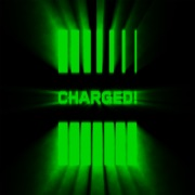 Charged!