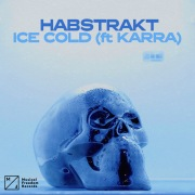 Ice Cold (feat. KARRA)