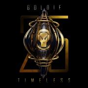 Timeless (25 Year Anniversary)