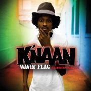 Wavin' Flag (Celebration Mix)