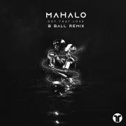 Got That Love (8 Ball Remix)