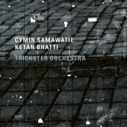 Trickster Orchestra