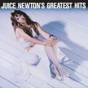 Juice Newton's Greatest Hits
