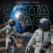 Outta Space