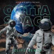 Outta Space (CLIPZ Remix)