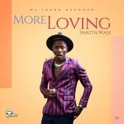 More Loving