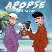 Apopse