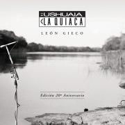 De Ushuaia A La Quiaca