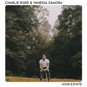 Horizonte (feat. Vanessa Zamora)