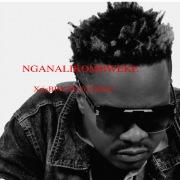 Nganalikombweke (feat. Exile)