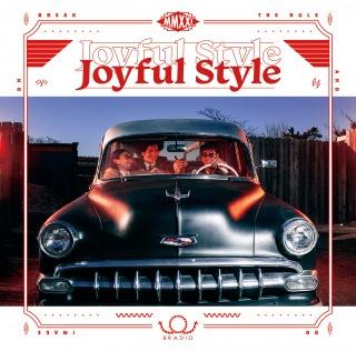 Joyful Style