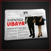 Vibaya