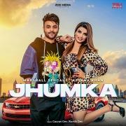 Jhumka (feat. Afsana Khan)