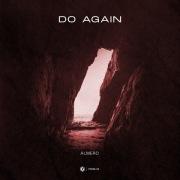 Do Again