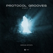 Protocol Grooves - Pt. 2