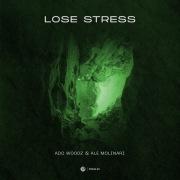 Lose Stress