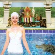 Lady Picture Show (Live At Club la Vela, Panama City Beach, FL, 3/14/1997) [2021 Remaster]