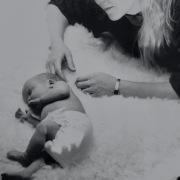 Äidille