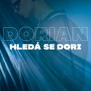 Hledá se Dori
