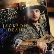 Jackson Dean