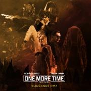 One More Time (feat. Alida) [Klingande Remix]