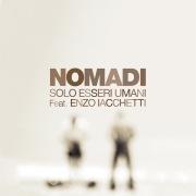Solo esseri umani (feat. Enzo Iacchetti)