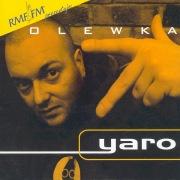Olewka