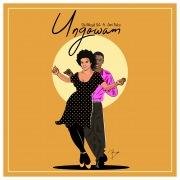 Ungowam (feat. Ami Faku)