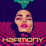 Harmony (VIP Mix)