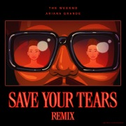 Save Your Tears (Remix)