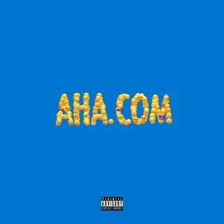 Aha.com