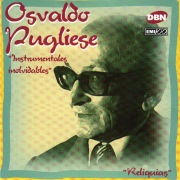Instrumentales Inolvidables Vol. I