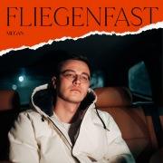 fliegenfast (Radio Edit)