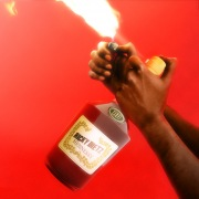 Hennessy (feat. ESO.ES)