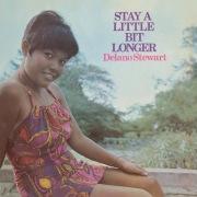 Stay a Little Bit Longer (Expanded Version)