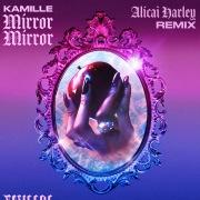Mirror Mirror (Remix)