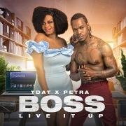 Boss Live It Up
