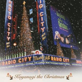 Koyanagi the Christmas〜ホワイト・クリスマス