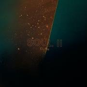Soul II (Elan)