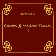 Covers & Mellow Tunes 2