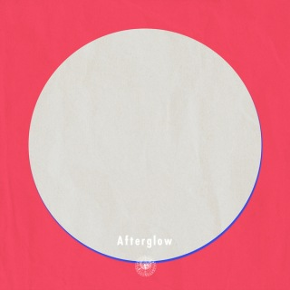 Afterglow (feat. Kimberley Chen)