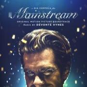 Mainstream (Original Motion Picture Soundtrack)