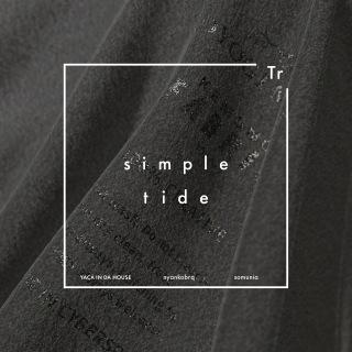 simple tide