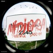 Midjora (feat. Landim)