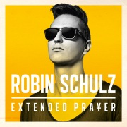 Extended Prayer