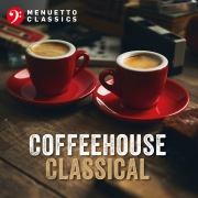 Coffeehouse Classical