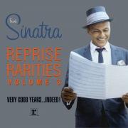 Reprise Rarities (Vol. 3)