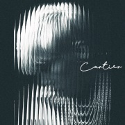 Cartier (feat. Loopy)
