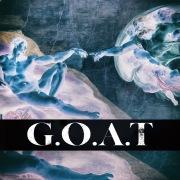G.O.A.T (feat. The Quiett)