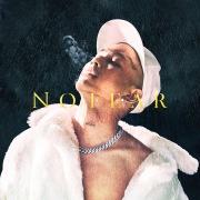 NO FEAR (DELUXE)